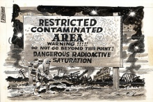 radioactive_Jack Davis