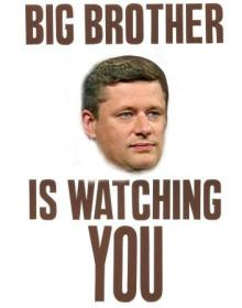 StephenHarper-BillC-51