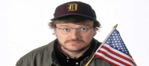michael_moore_election_calls