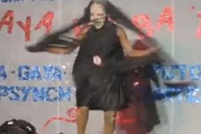 zombie-whitney-houston