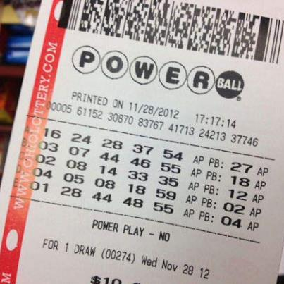 powerball_ticket