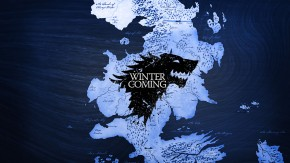 game-of-thrones-winter-is-coming
