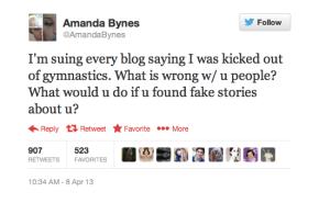 amanda-bynes-twitter