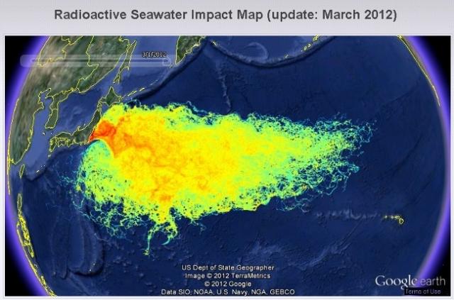 fukushima_radiation_map-650x4301