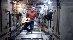 chris-hadfield-music-video