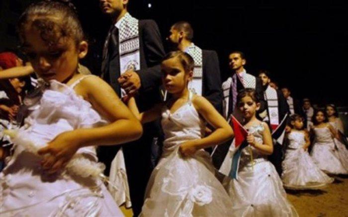 yemen-child-brides