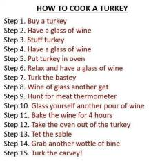 ultimate-drunk-thanksgiving-survival-guide